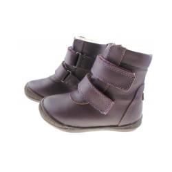 EN FANT Purple-02