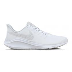 Nike Air Zoom Vomero 14