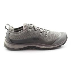 Keen Terradora Sneaker