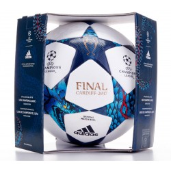 adidas Finale CDF OMB