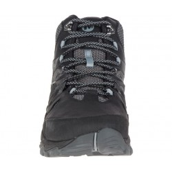 Merrell All Out Blaze 2 Mid GORE-TEX
