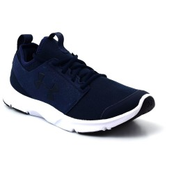 Under Armour Drift RN Mineral