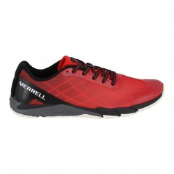 Merrell ML-Bare Access
