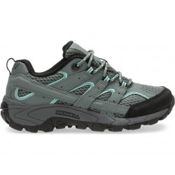 Merrell Moab 2 Low Lace Shoe