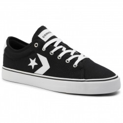 Converse Replay OX