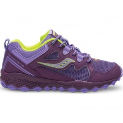 Saucony Peregrine Shield