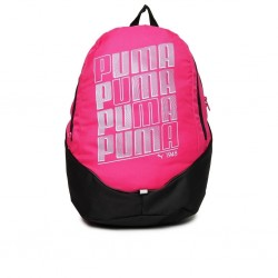 Puma Pioneer Backpack