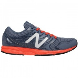New Balance Running Course