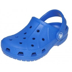 Crocs Ralen Feat Sea Blue