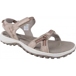 Columbia Long Sands Sandal