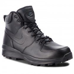Nike Manoe Leather